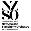 New Zealand Symphony Orchestra