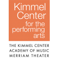 Kimmel Center, Inc.