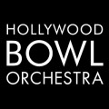 Hollywood Bowl Orchestra (a project of the Los Angeles Philharmonic Association)