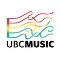 University of British Columbia - School of Music