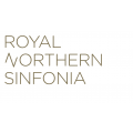 Royal Northern Sinfonia