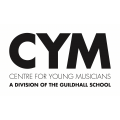 CYM (a division of the Guildhall school)