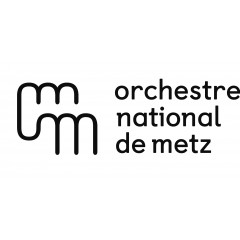Orchestre national de Metz