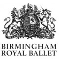 Royal Ballet Sinfonia - 