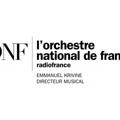 Orchestre National de France