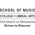University of Minnesota School of Music