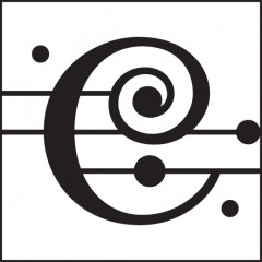 Civic Orchestra of Chicago