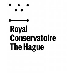 Royal Conservatoire The Hague