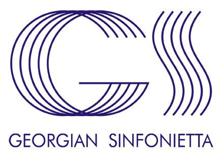 Job: Principal Cello (required at the nearest possible time