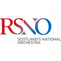 Royal Scottish National Orchestra