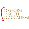 The Georg Solti Accademia