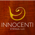 Innocenti Strings
