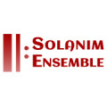 Solanim Ensemble Berlin