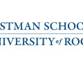 Eastman School of Music, University of Rochester