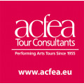 ACFEA Tour Consultants