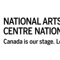 National Arts Centre / Centre national des Arts