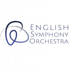 English Symphony Orchestra
