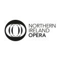 Northern Ireland Opera