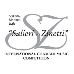 """Salieri-Zinetti"" International Chamber Music Competition"