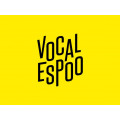 VocalEspoo Choral Composition Competition