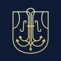 Odesa International Violin Competition
