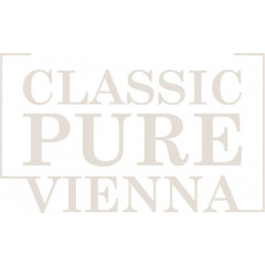 Classic Pure Vienna International Composition Competition 2020
