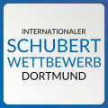 International Schubert Competition Dortmund | XIV. Piano, 2020