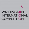 2019 Washington International Competition for Voice