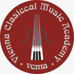 Vienna Classical Music Academy Int. Classical Music Competition