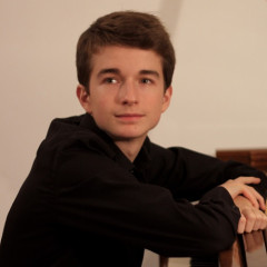 International Anton Rubinstein Competition 2021 – Piano Junior