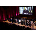 Marvin Hamlisch International Music Awards  - DEADLINE EXTENDED
