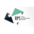 RPS Young Classical Writers Prize