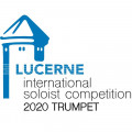 Lucerne International Soloist Competition