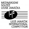 Leoš Janáček International Competition in Brno