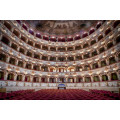 Ferrara Young Artists Piano Awards for pianists ages 12-18