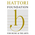 Hattori Foundation Senior Awards 2019