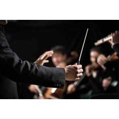 Malta International Conducting Masterclass and Competition