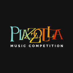 Piazzolla Music Competition  February 5 – June 15, 2021
