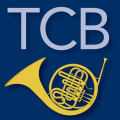 Thornton Community Band 10th Anniversary Composition Contest