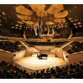 2nd Berliner Philharmonie Music Competition (Online)