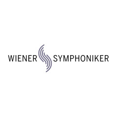 Wiener Symphoniker: Call for Scores