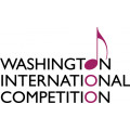 2018 Washington International Competition for Strings