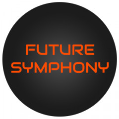 Future Symphony Competition