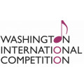 2020 Washington International Competition for Piano