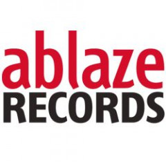 ABLAZE Records Recording Opportunities