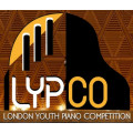 LYPCO London Youth International Piano Competition