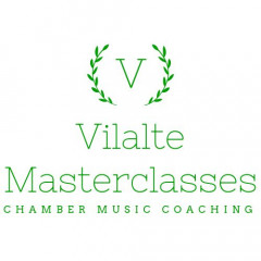 Vilalte Winds and Strings Chamber Course