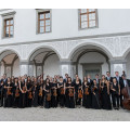 International Orchestra Institute Attergau