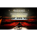 The Miami International Piano Festival Academy