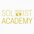 Soloist Academy summer courses for the Pro's